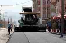 geyve-belediyesi-asfalt-calismasi-