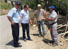 geyve-belediyesi-asfalt-oncesi-calismalari-devam-ediyor- (1)