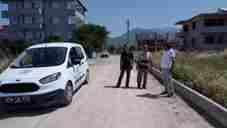 geyve-belediyesi-ekipleri-calismasi- (1)