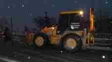 geyve-belediyesi-ekipleri-kar-acma-calismasi-araliksiz-devam-ediyor- (1)