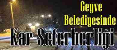 geyve-belediyesi-ekipleri-kar-mesaisi- (10)