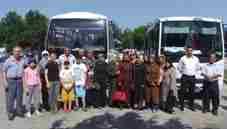 geyve-belediyesi-eyup-sultan-ziyareti- (1)