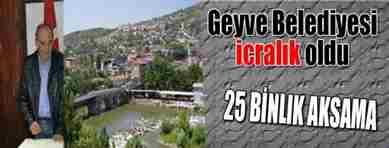 geyve-belediyesi-icralik-