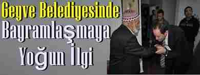 geyve-belediyesi-kurban-bayrami-bayramlasma-