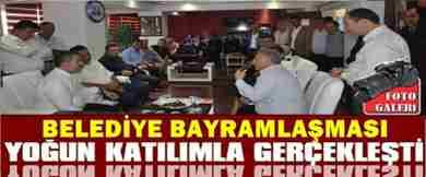 geyve-belediyesi-kurban-bayrami-bayramlasma-programina-yogun-ilgi- (00)