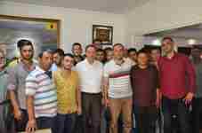 geyve-belediyesi-kurban-bayrami-bayramlasma-programina-yogun-ilgi- (2)