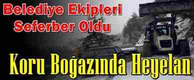 geyve-belediyesi-setce-belpinar-koru-heyelan-temziligi- (8)