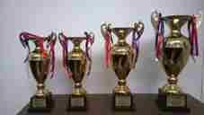 geyve-belediyesi-voleybol-turnuvasi- (2)