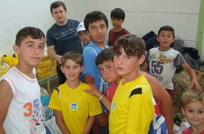 geyve-belediyesi-yaz-spor-okulu-malzeme-dagitimi- (5)