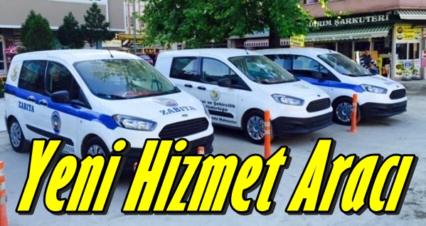 geyve-belediyesi-yeni-hizmet-zabita-araci-aldi-1-600x451-crop