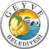 geyve-belediyesi-yeni-logosu- - Kopya