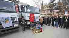 geyve-belediyesine-4-adet-kamyon-alindi- (3)