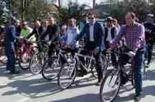 geyve-bisiklet-gezisi- (12)