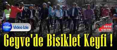geyve-bisiklet-gezisi- (24)