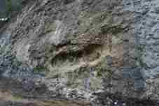geyve-bogazi-aglayan-kayalar- (1)