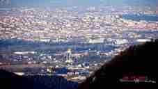 geyve-bogazindan-sakarya-il-merkezi-fogografi- (2)