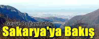 geyve-bogazindan-sakarya-il-merkezi-fogografi-3