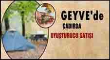 geyve-bozoren-uyusturucu-satisi-