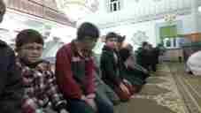 geyve-ceceler-koyu-imami,ndan-ornek-davranis (2)