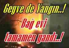 geyve-cemal-duyguya-ait-bag-evinde-yangin- (3)