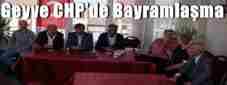 geyve-chp-bayramlasma-kurban-bayrami-