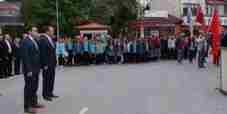 geyve-cumhuriyet-bayrami-kutlamasi-2016-2