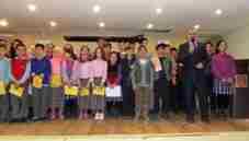 geyve-cumhuriyet-ortaokulu-vergi-haftasi- (4)