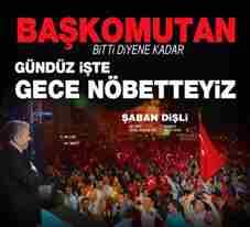 geyve-demokrasi-nobeti- (1)