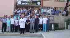 geyve-devlet-hastanesi-calisanlarindan-eylem- (4)