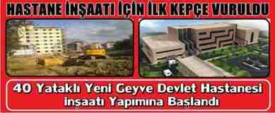 geyve-devlet-hastanesi-insaati-basladi-