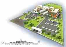 geyve-devlet-hastanesi-temeli-atiliyor- (1)