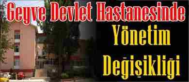 geyve-devlet-hastanesinde-yonetim-degisikligi-geyve-