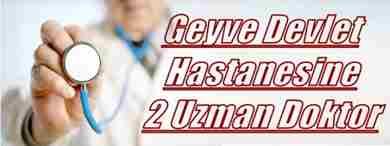 geyve-devlet-hastanesine-iki-yeni-uzman-doktor-