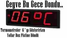 geyve-dondu-
