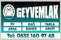 geyve -emlak-300x250