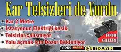 geyve-esenkoy-telsiz-istasyonu-yolu-kar-acma-calismalari- (1)