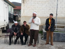 geyve-esmeli-umreciler-ahmet-tasci-onderliginde-kutsal-topraklarda- (1)