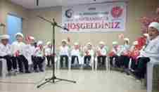 geyve-genc-gonulluler-dernegi-sene-sonu-hatim-programi- (16)