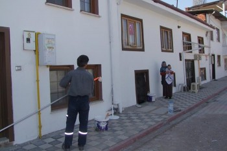 geyve-guney-sokak-badana-yapiliyor- (6)