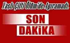 geyve-hirka-cifte-olum-