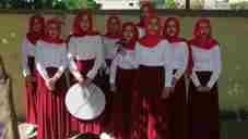 geyve-iamam-hatip-ortaokulu-velileri-kahvaltisi- (1)