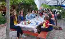 geyve-ilk-ortaokulu-oretmenleri-soguksu-iftar-birlikteligi- (2)