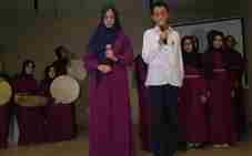 geyve-imam-hatip-ortaokulu-5 (28)