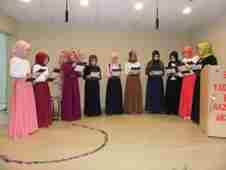 geyve-imam-hatip-ortaokulu-siir-dinletisi- (1)