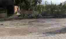 geyve-inciksuyu-sokak-kanalizasyon,sizintisi- (3)