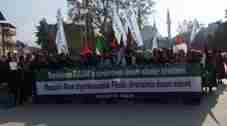 geyve-israil-saldirilarina-mescidi-aksaya-yapilan-saldiriya-protesto- (10)