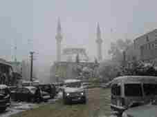 geyve-kar-yagisi- (11)
