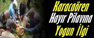 geyve-karacaoren-hayir-pilavi-2015-