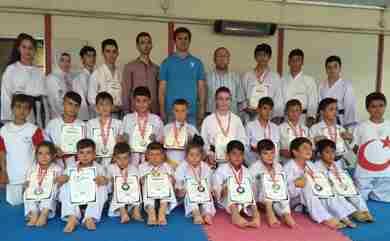 geyve-karate-kusak-heyecani- (1)