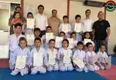 geyve-karate-kusak-sinavi-2016- (22)